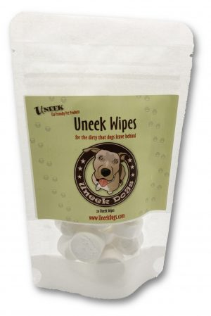 Uneek Wipes