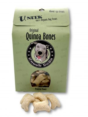 Uneek Treats Original